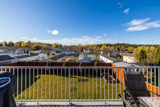 Photo 36: 7131 WESTGATE Avenue in Prince George: Lafreniere House for sale (PG City South (Zone 74))  : MLS®# R2625722