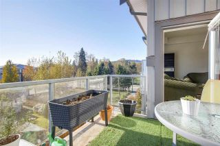 Photo 13: 405 2488 KELLY AVENUE in Port Coquitlam: Central Pt Coquitlam Condo for sale : MLS®# R2220305