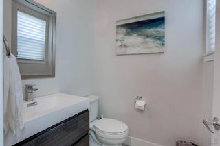 Photo 19: House for sale : 4 bedrooms : 3913 Kendall St in San Diego