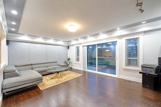 Photo 3: 491 E 63RD Avenue in Vancouver: South Vancouver House for sale (Vancouver East)  : MLS®# R2328169
