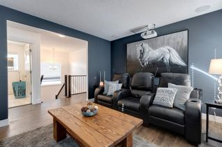 Photo 22: 16 Marquis Grove SE in Calgary: Mahogany Detached for sale : MLS®# A1152905