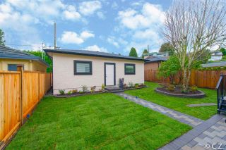 """Photo 15: 3078 W 20TH Avenue in Vancouver: Arbutus House for sale in """"ARBUTUS"""" (Vancouver West)  : MLS®# R2020937"""