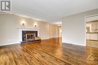 Photo 7: 24 CHARING ROAD in Ottawa: House for sale : MLS®# 1257303