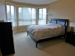 Photo 9: 406 9000 BIRCH STREET in Chilliwack: Chilliwack W Young-Well Condo for sale : MLS®# R2235319