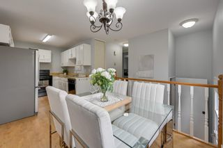 Photo 14: 10223 171A Avenue in Edmonton: Zone 27 House for sale : MLS®# E4255487