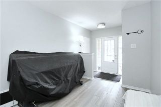 Photo 4: 36 Linnell Street in Ajax: Central East House (3-Storey) for sale : MLS®# E4220821