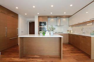 """Photo 9: 2902 4360 BERESFORD Street in Burnaby: Metrotown Condo for sale in """"MODELLO"""" (Burnaby South)  : MLS®# R2617620"""