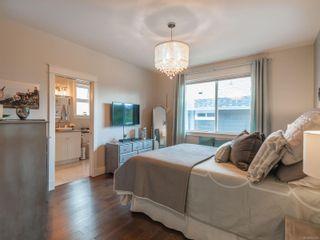 Photo 20: 5806 Linyard Rd in Nanaimo: Na North Nanaimo House for sale : MLS®# 854597