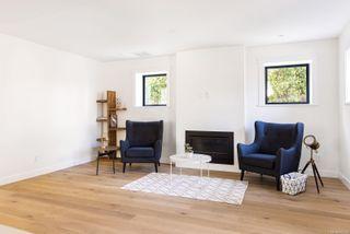 Photo 9: 923 Hampshire Rd in : OB South Oak Bay House for sale (Oak Bay)  : MLS®# 871658
