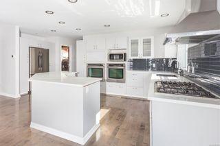 Photo 5: 554 Hooper Pl in : Du Ladysmith House for sale (Duncan)  : MLS®# 870959