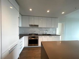 Photo 14: 1907 3487 BINNING Road in Vancouver: University VW Condo for sale (Vancouver West)  : MLS®# R2576695