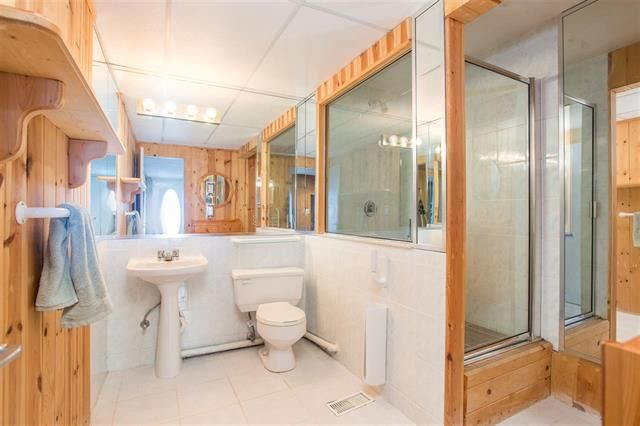 Photo 15: Photos: 405 TIMBERTOP DRIVE in West Vancouver: Lions Bay House for sale : MLS®# R2358443