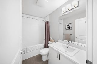 """Photo 16: 39 7169 208A Street in Langley: Willoughby Heights Townhouse for sale in """"Lattice"""" : MLS®# R2476575"""