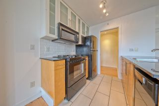 """Photo 7: 1205 1225 RICHARDS Street in Vancouver: Downtown VW Condo for sale in """"EDEN"""" (Vancouver West)  : MLS®# R2592615"""