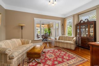 Photo 8: 1224 Chapman St in Victoria: Vi Fairfield West House for sale : MLS®# 859273