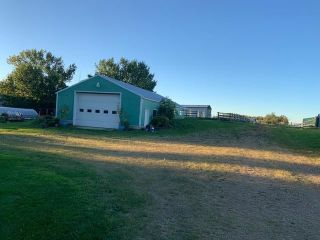 Photo 40: 231076 TWP 480: Rural Wetaskiwin County House for sale : MLS®# E4240854