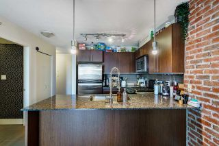 """Photo 8: 201 4888 BRENTWOOD Drive in Burnaby: Brentwood Park Condo for sale in """"Fitzgerald"""" (Burnaby North)  : MLS®# R2554792"""