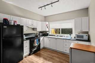 Photo 22: 561 Bellamy Close in : La Thetis Heights House for sale (Langford)  : MLS®# 867343