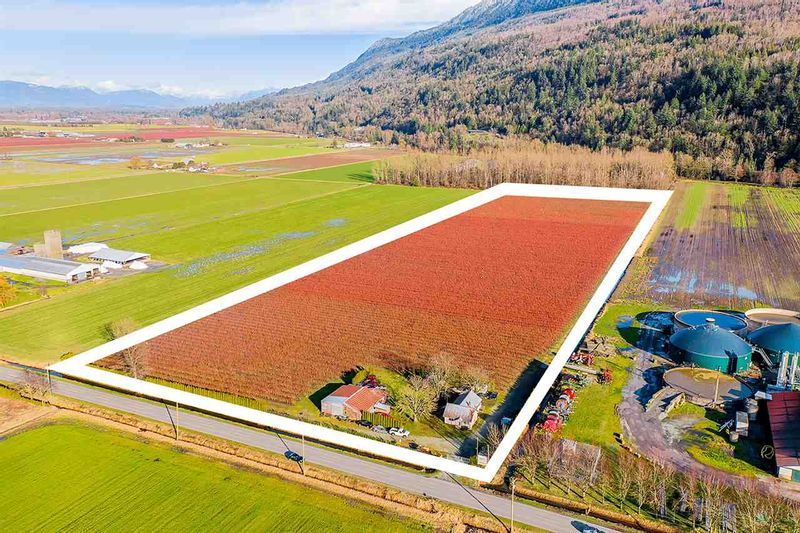 FEATURED LISTING: 2090 INTERPROVINCIAL Highway Abbotsford