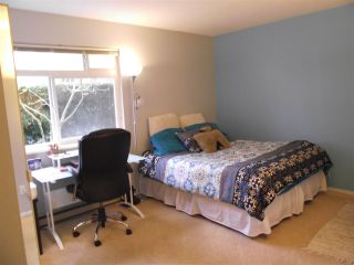 Photo 8: 102 7465 SANDBORNE Avenue in Burnaby: South Slope Condo for sale (Burnaby South)  : MLS®# R2039770