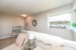 Photo 19: 232 4699 Muir Rd in : CV Courtenay East Condo for sale (Comox Valley)  : MLS®# 881525