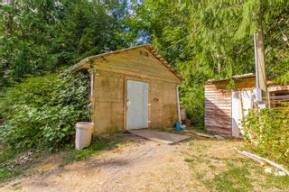 Photo 11: 3061 Rinvold Rd in : PQ Errington/Coombs/Hilliers House for sale (Parksville/Qualicum)  : MLS®# 885304