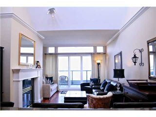 """Main Photo: 407 5800 ANDREWS Road in Richmond: Steveston South Condo for sale in """"VILLAS AT SOUTHCOVE"""" : MLS®# V988148"""