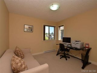 Photo 12: 931 Firehall Creek Rd in VICTORIA: La Walfred House for sale (Langford)  : MLS®# 705963