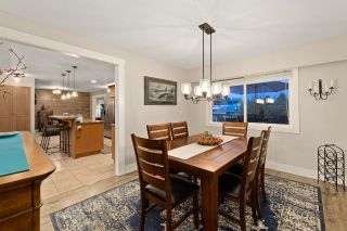 Photo 7: 2316 CASCADE Street in Abbotsford: Abbotsford West House for sale : MLS®# R2614188