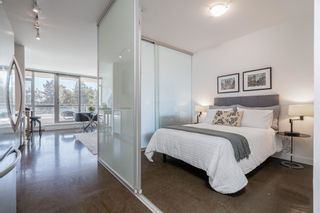 """Photo 24: 320 221 UNION Street in Vancouver: Strathcona Condo for sale in """"V6A"""" (Vancouver East)  : MLS®# R2596968"""