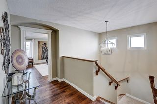 Photo 33: 27 Elgin Estates Hill SE in Calgary: McKenzie Towne Detached for sale : MLS®# A1071276