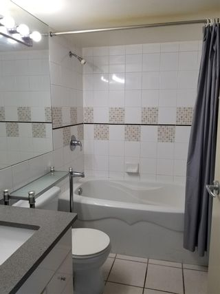 """Photo 11: 2201 501 PACIFIC Street in Vancouver: Downtown VW Condo for sale in """"THE 501"""" (Vancouver West)  : MLS®# R2605380"""