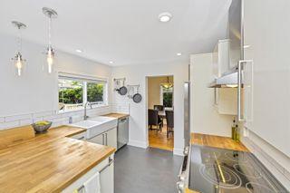 Photo 5: 958 Oliver St in : OB South Oak Bay House for sale (Oak Bay)  : MLS®# 874799