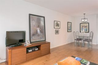 "Photo 4: 307 211 W 3RD Street in North Vancouver: Lower Lonsdale Condo for sale in ""Villa Aurora"" : MLS®# R2244439"