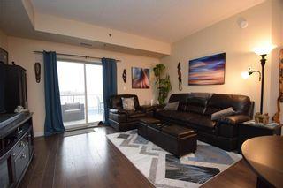 Photo 12: 211 110 Creek Bend Road in Winnipeg: River Park South Condominium for sale (2F)  : MLS®# 202027721