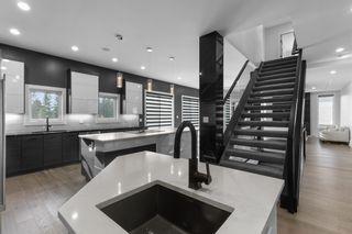 Photo 19: 2739 WHEATON Drive in Edmonton: Zone 56 House for sale : MLS®# E4264140