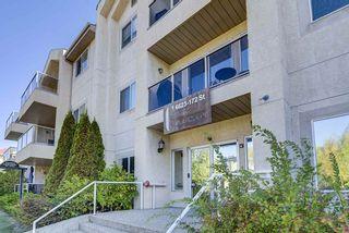 Photo 4: 103 6623 172 Street in Edmonton: Zone 20 Condo for sale : MLS®# E4224265