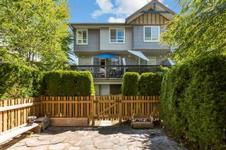 Photo 25: 16 7088 191 Street in Surrey: Clayton Townhouse for sale (Cloverdale)  : MLS®# R2603841