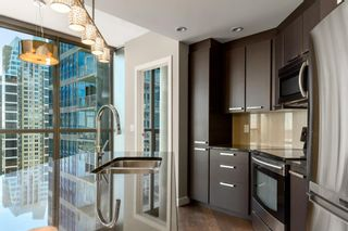 Photo 7: 1806 225 11 Avenue SE in Calgary: Beltline Apartment for sale : MLS®# A1114726