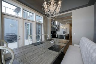 Photo 14: 106 Waters Edge Drive: Heritage Pointe Detached for sale : MLS®# A1059034