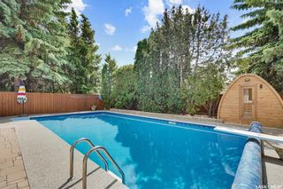 Photo 1: 106 Saguenay Drive in Saskatoon: River Heights SA Residential for sale : MLS®# SK859294