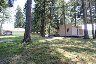 Photo 23: 4192/4196 South Ashe Crescent: Scotch Creek House for sale (North Shuswap)  : MLS®# 10200669