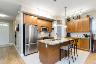 """Photo 5: 10145 240A Street in Maple Ridge: Albion House for sale in """"MAINSTONE CREEK"""" : MLS®# R2411524"""