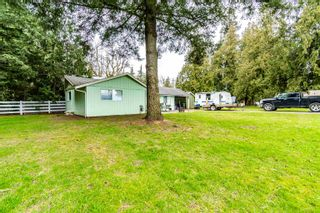 Photo 11: 48563 YALE Road in Chilliwack: East Chilliwack House for sale : MLS®# R2615661