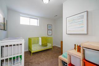 Photo 24: 12187 203 Street in Maple Ridge: Northwest Maple Ridge House for sale : MLS®# R2615811