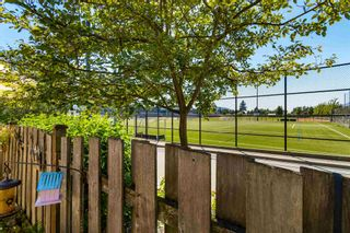 """Photo 20: 1 46406 PORTAGE Avenue in Chilliwack: Chilliwack N Yale-Well Townhouse for sale in """"PORTAGE LANE"""" : MLS®# R2603282"""