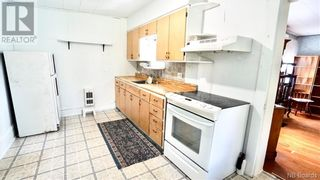 Photo 14: 38 Church Street in St. Stephen: House for sale : MLS®# NB063543