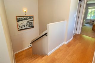 """Photo 14: 15 2590 AUSTIN Avenue in Coquitlam: Coquitlam East Townhouse for sale in """"AUSTIN WOODS"""" : MLS®# R2286853"""