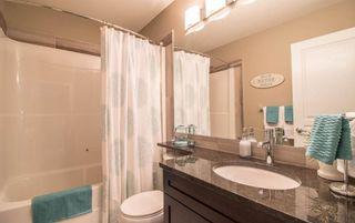 Photo 33: 6 EDINBURGH CO N: St. Albert House for sale : MLS®# E4246658