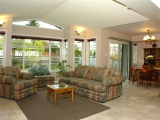 Photo 9: 6345 GRANT ST in Burnaby: Parkcrest House for sale (Burnaby North)  : MLS®# V884471